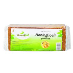Bountiful Honing ontbijtkoek (500 gram)