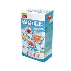 Finestra Bio ice pops original (400 ml)