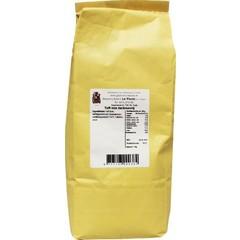 Le Poole Teffmix lactose vrij (1 kilogram)