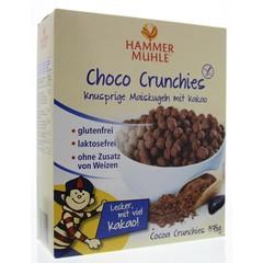 Hammermuhle Chococrunchies (375 gram)