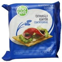 Abonett Crackers (100 gram)