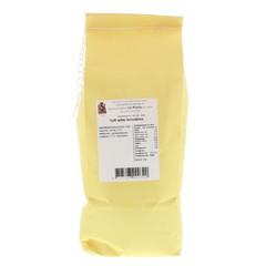 Le Poole Teff witte broodmix (1 kilogram)