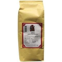 Le Poole Quinoa broodmix (1 kilogram)
