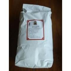 Le Poole Teff witte broodmix (5 kilogram)