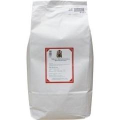 Le Poole Teff bruine broodmix (5 kilogram)