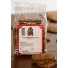 Le Poole Roomboter speculaas (200 gram)