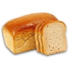 Bezgluten Bruinbrood dagelijks (300 gram)