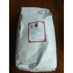 Le Poole Twello quinoa broodmix (5 kilogram)
