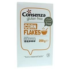 Consenza Cornflakes (250 gram)