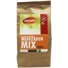 Liberaire Meerzaden mix (450 gram)