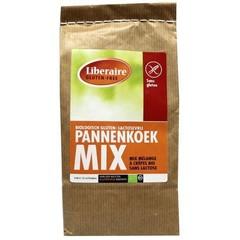 Liberaire Pannenkoekmix (450 gram)