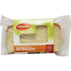 Liberaire Witbrood (260 gram)