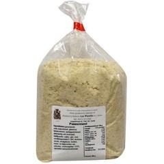 Le Poole Paneermeel (500 gram)