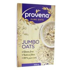 Provena Havermout Jumbo oat flakes glutenvrij (500 gram)