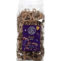 Your Organic Nat Rogge pasta (250 gram)