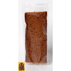 Le Poole Snelle Thijs (50 gram)