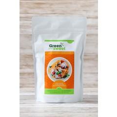 Greensweet Stevia suiker extra sweet (400 gram)