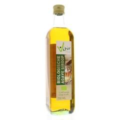 Vitiv Agave siroop bio (750 ml)