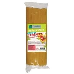 Damhert Pasta spaghetti glutenvrij (250 gram)
