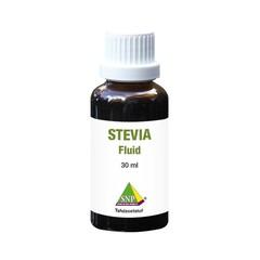 SNP Stevia vloeibaar (30 ml)