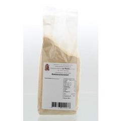 Le Poole Bakbananenmeel (400 gram)