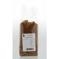 Le Poole Kokosbloesemsuiker (500 gram)