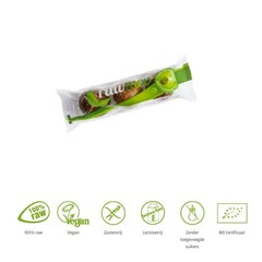 Lifefood Rawmeo bonbons tropical raw & bio (60 gram)