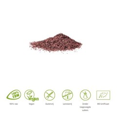 Lifefood Rode dulse (50 gram)