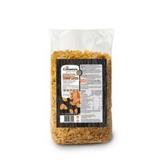Consenza Cornflakes volkoren (250 gram)