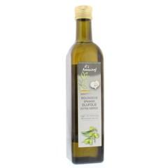 It's Amazing Spaanse olijf olie extra vierge bio (500 ml)