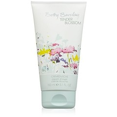 Betty Barclay Tender blossom shower gel (150 ml)