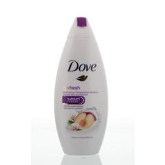 Dove Shower fresh balance (250 ml)