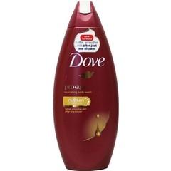 Dove Shower pro age (250 ml)