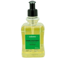 Indemne Gimme verzachtende kalmerende lotion (255 ml)