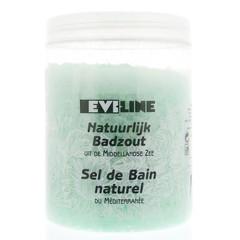 Evi Line Badzout groene thee (1 kilogram)