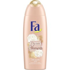 FA Douchecreme divine moments (250 ml)