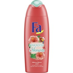FA Douchegel paradise moments (250 ml)