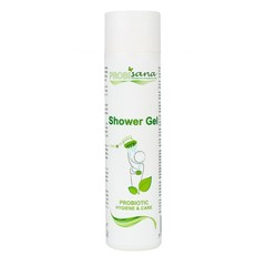 Probisana Shower gel (250 ml)