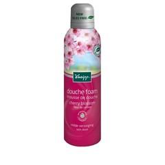 Kneipp Cherry blossom douche foam (200 ml)