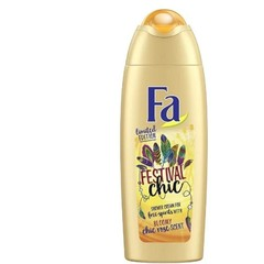 FA Shower cream festival chic (250 ml)