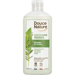 Douce Nature Douchegel & shampoo Provence verbena Ardeche (250 ml)
