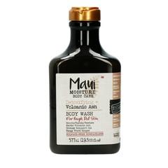 Maui Detoxifying+ volcanic ash body wash (577 ml)