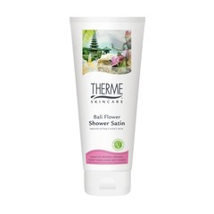 Therme Bali flower shower gel (200 ml)