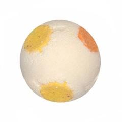 Tinktura Bath bomb peppermint (1 stuks)