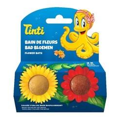 Tinti Flower bath (1 stuks)