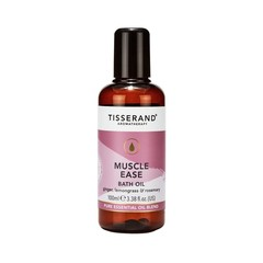 Tisserand Muscle ease bad olie (100 ml)