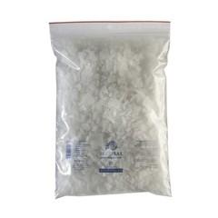Zechsal Magnesium voetbadzout navul (750 gram)