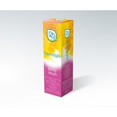 Dermagiq Bodywash (250 ml)