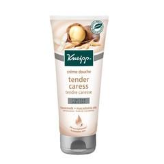 Kneipp Creme douche tender caress (200 ml)