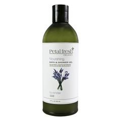 Petal Fresh Bad & douchegel lavender (355 ml)